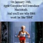 apple-1984