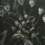 batman-nuit_hiboux