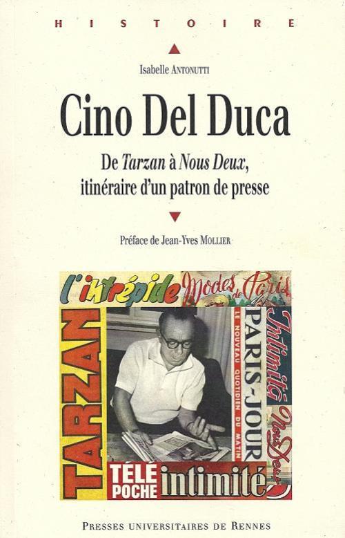 cino-del-duca-1