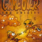 game-over_origins