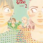 its-your-world-2-kana