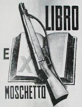 libro_e_moschetto
