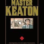 master-keaton-1-kana