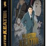 master-keaton-serietv-coffret-1-collector-vo-vf-36419