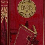 parisauxx_1995_hachette_paris