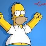 simpson-omer