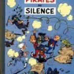 spirou---fantasio---10.-les-pirates-du-silence-2658832-250-400
