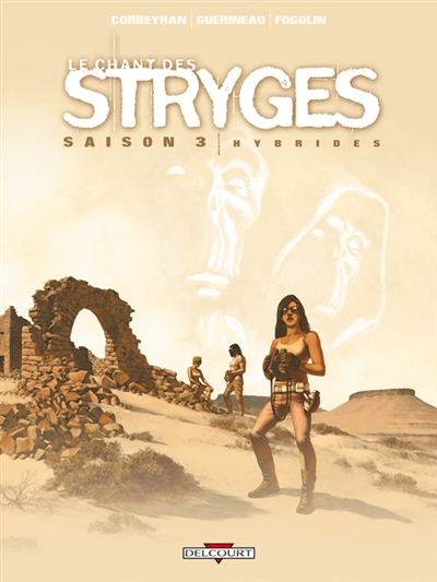stryges-15