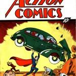 10-Action-Comics1