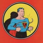 11-Superman-S-S