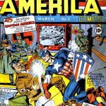 16-Captain-America-Comics-1