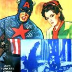 17-Captain-America-serial