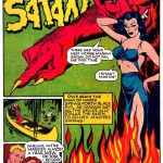20-Madam-satan