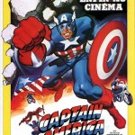 21-CaptainAmericafilm