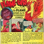 21-bis-Flame-Girl