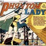 21-police1-PhantomLady