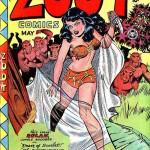 23-Zoot-14