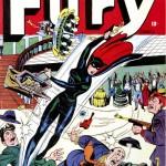 24-Miss-Fury-6