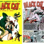 28-Black-Cat