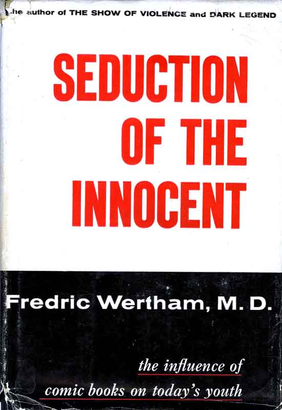 28-Seduction-of-the-Innocent