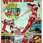 29-Smash-25-WildFire