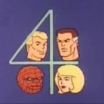 30-Fantastic_Four_Hanna_Barbera