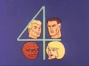 30-Fantastic_Four_Hanna_Barbera