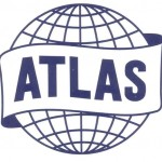 31-Atlas-Comics
