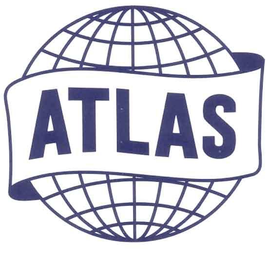 31-Atlas-Comics