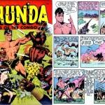 32-Thunda