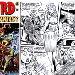 39-40-Weird-Science-Fantasy27