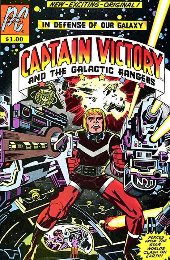 39-CaptainVictory-1