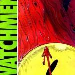 40-Watchmen-1