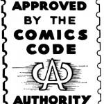 41-Comics-Code