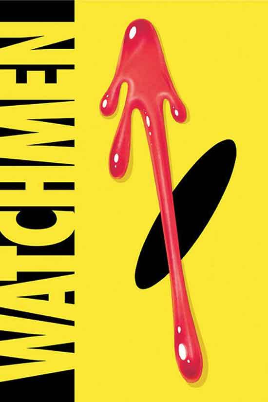 41-watchmen-tpb