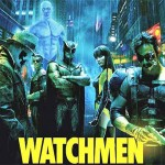 42-watchmen-movie-poster