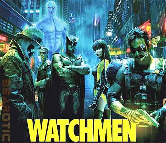 42-watchmen-movie-poster