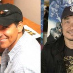 Todd McFarlane et Jim Lee
