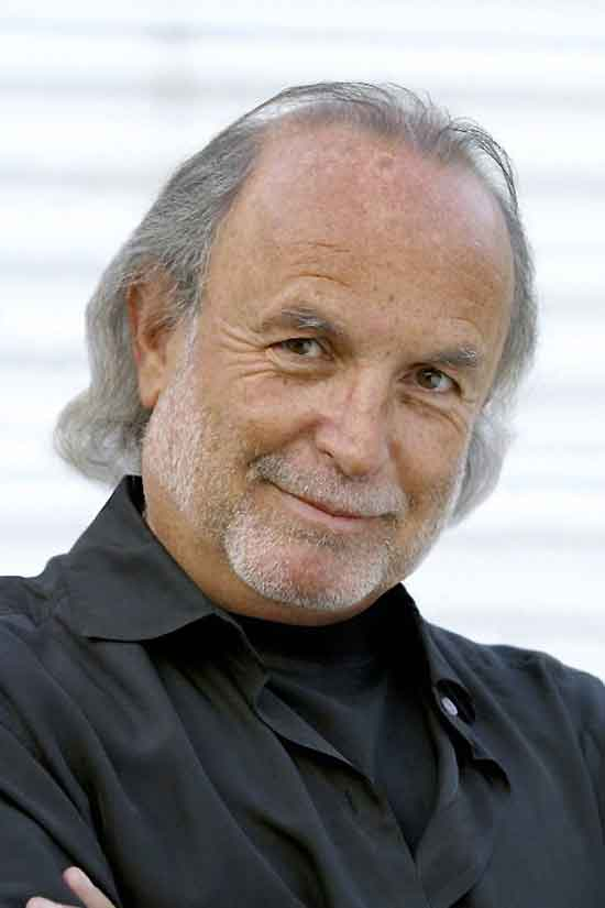 avi arad house beverly parkavi arad worth, avi arad net worth, avi arad, avi arad house, avi arad imdb, avi arad wiki, avi arad twitter, avi arad vs kevin feige, avi arad fantastic four, avi arad metal gear, avi arad productions, avi arad house beverly park, avi arad movies, avi arad metal gear solid, avi arad mario, avi arad venom, avi arad productions website, avi arad interview, avi arad contact info, avi arad mcu