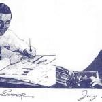 5-6-Siegel-Shuster