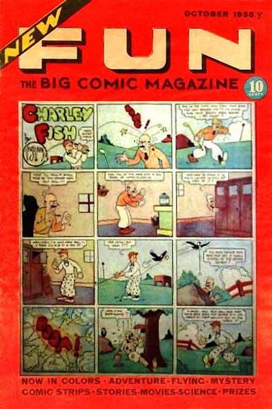 7-New-Fun-Comics-6
