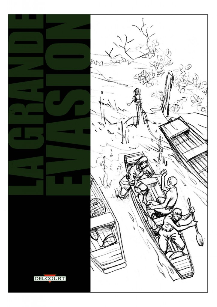 Couvs DBP_Page_04