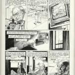 Dernières pages1 1