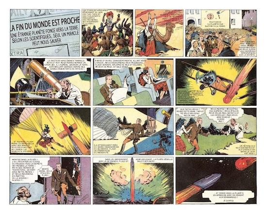 Flash Gordon 1_1