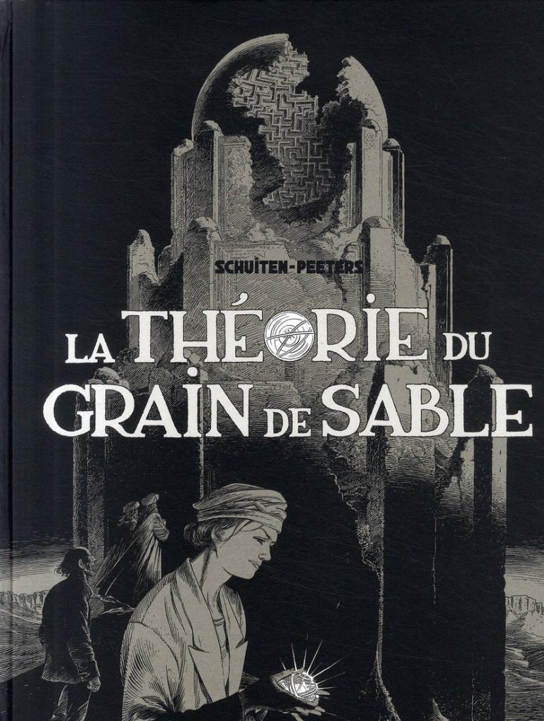 Grain-de-sable-couv