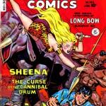 Intro-Jumbo-Comics-143