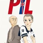 PIL-couv