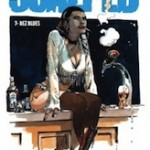 Scalped 7 cover
