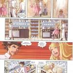 Un prince à croquer tome 2 page 4
