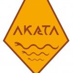 Logo Akata OK_Illustrator.ai